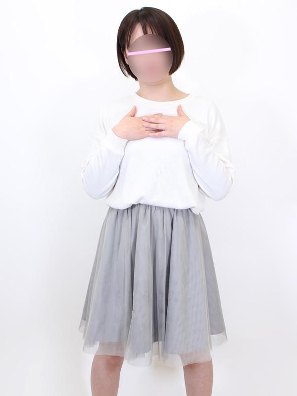 蒲田手コキ&オナクラ 世界のあんぷり亭オナクラ&手コキ まあや
