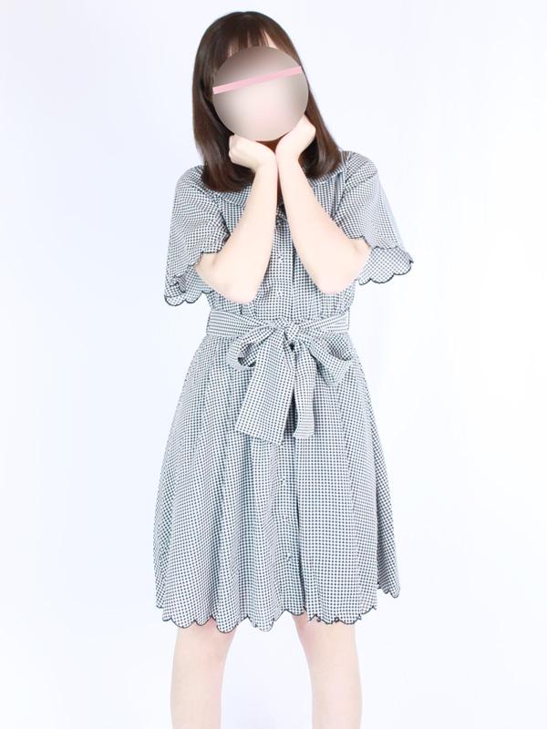 錦糸町手コキ&オナクラ 世界のあんぷり亭オナクラ&手コキ みなと