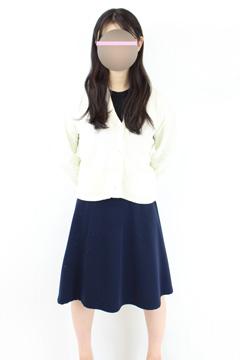 立川手コキ&オナクラ 世界のあんぷり亭 りえ