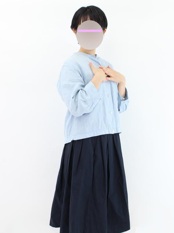 蒲田手コキ&オナクラ 世界のあんぷり亭オナクラ&手コキ ひまり