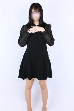 錦糸町手コキ&オナクラ 世界のあんぷり亭 あゆむ