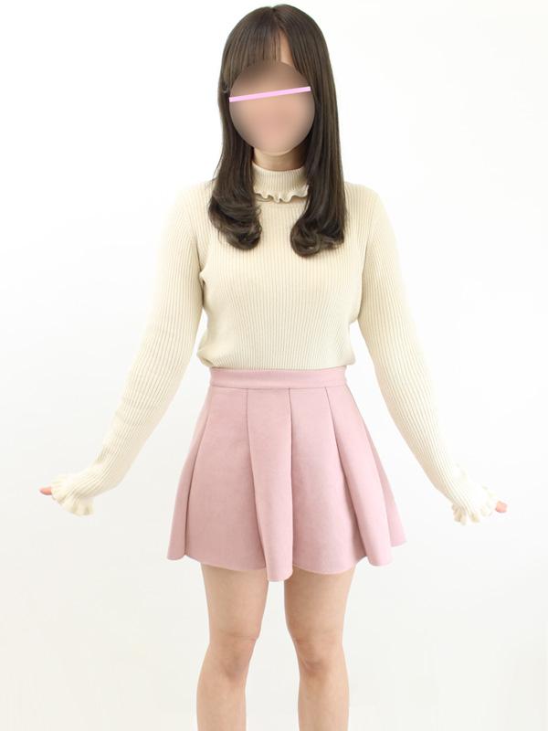 蒲田手コキ&オナクラ 世界のあんぷり亭オナクラ&手コキ みおん