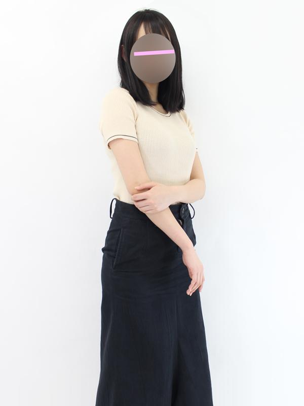 目黒手コキ&オナクラ 世界のあんぷり亭オナクラ&手コキ ゆかこ