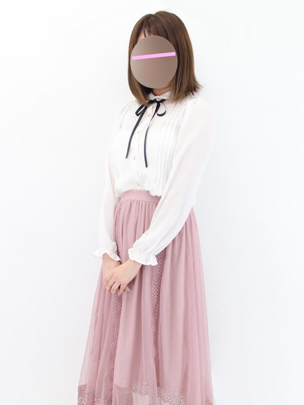 蒲田手コキ&オナクラ 世界のあんぷり亭オナクラ&手コキ のどか