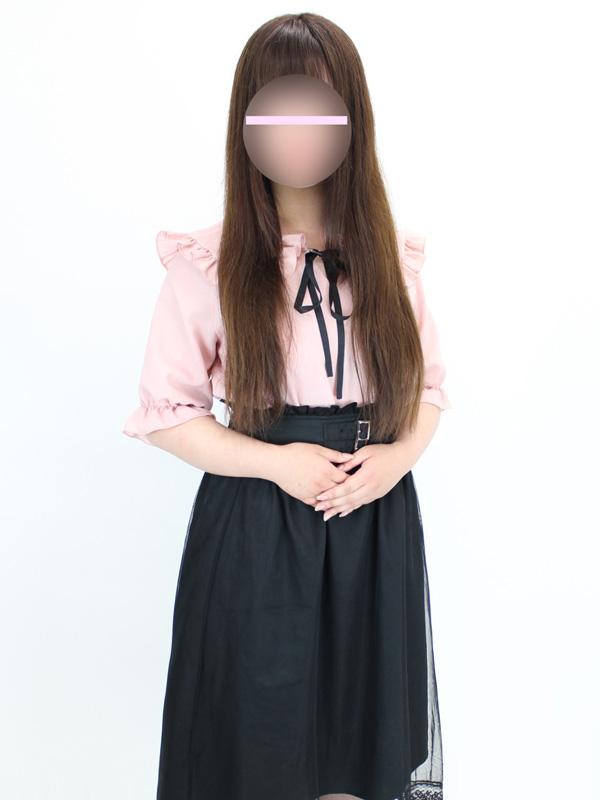 立川手コキ&オナクラ 世界のあんぷり亭オナクラ&手コキ めりの