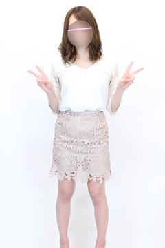 錦糸町手コキ&オナクラ 世界のあんぷり亭 りょうこ