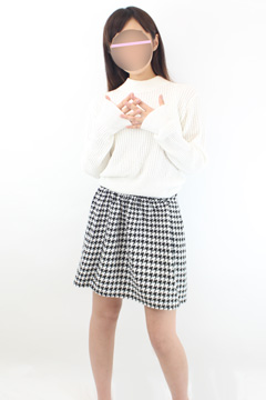 錦糸町手コキ&オナクラ 世界のあんぷり亭 あけみ