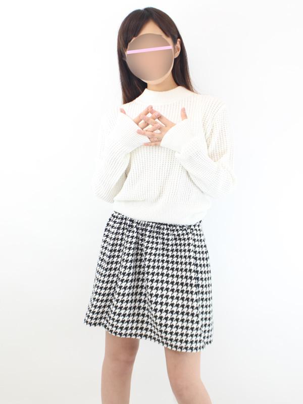 蒲田手コキ&オナクラ 世界のあんぷり亭オナクラ&手コキ あけみ