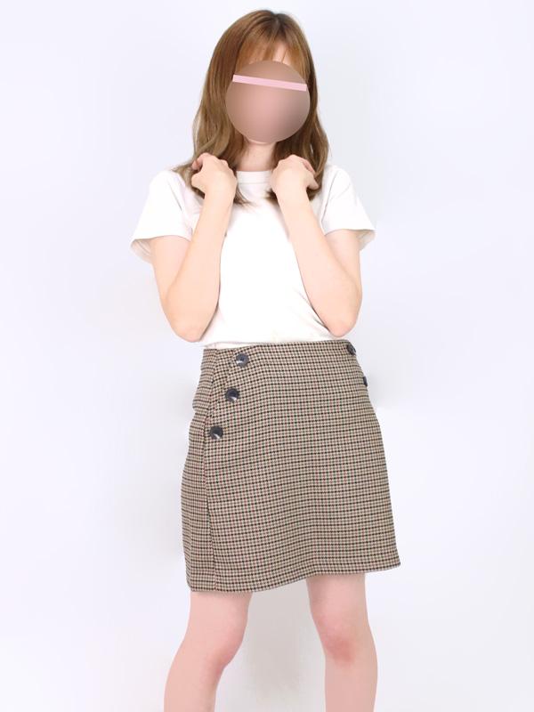 錦糸町手コキ&オナクラ 世界のあんぷり亭オナクラ&手コキ みき