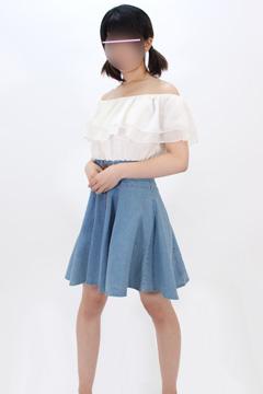目黒手コキ&オナクラ 世界のあんぷり亭 こころ