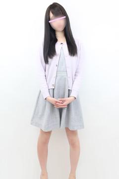 錦糸町手コキ&オナクラ 世界のあんぷり亭 わた