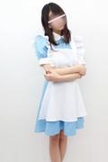 蒲田手コキ&オナクラ 世界のあんぷり亭 ゆきほ