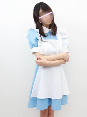 蒲田手コキ&オナクラ 世界のあんぷり亭オナクラ&手コキ ゆきほ