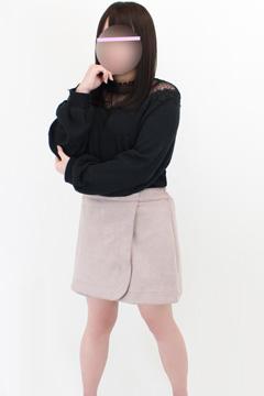 錦糸町手コキ&オナクラ 世界のあんぷり亭 はのん