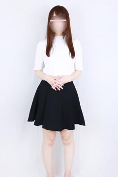 錦糸町手コキ&オナクラ 世界のあんぷり亭 ましろ