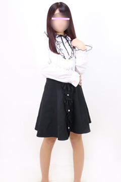 錦糸町手コキ&オナクラ 世界のあんぷり亭 れなち