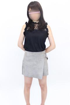 立川手コキ&オナクラ 世界のあんぷり亭 ゆえ