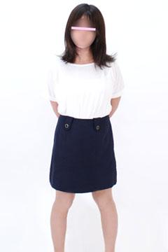 錦糸町手コキ&オナクラ 世界のあんぷり亭 あおり