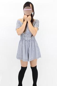 錦糸町手コキ&オナクラ 世界のあんぷり亭 りんこ
