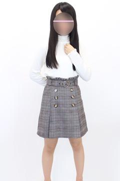 錦糸町手コキ&オナクラ 世界のあんぷり亭 しのん