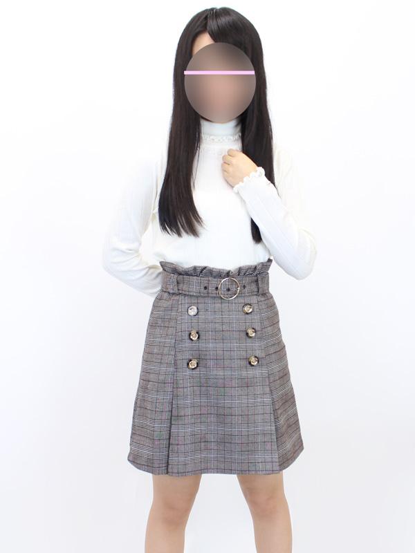 蒲田手コキ&オナクラ 世界のあんぷり亭オナクラ&手コキ しのん