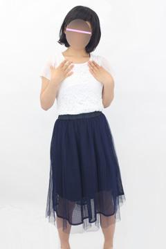 錦糸町手コキ&オナクラ 世界のあんぷり亭 ほらん