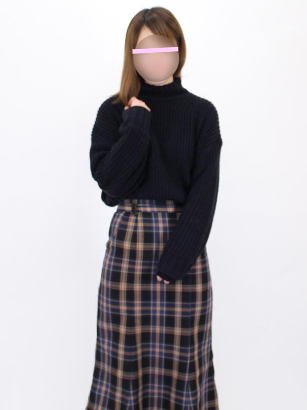 立川手コキ&オナクラ 世界のあんぷり亭オナクラ&手コキ まひろ