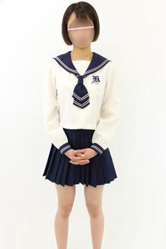 立川手コキ&オナクラ 世界のあんぷり亭 ばんび