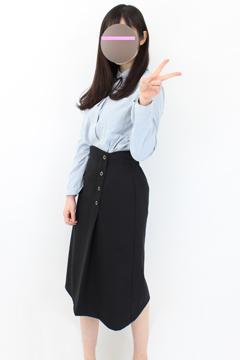 立川手コキ&オナクラ 世界のあんぷり亭 即プレ ふゆか