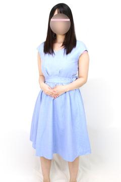 立川手コキ&オナクラ 世界のあんぷり亭 あさな