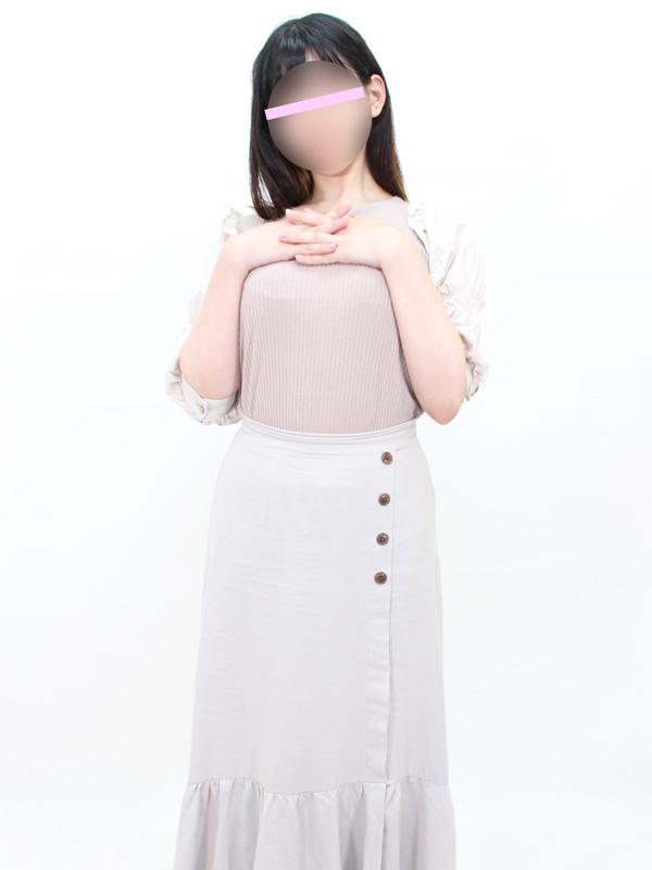 錦糸町手コキ&オナクラ 世界のあんぷり亭オナクラ&手コキ よる
