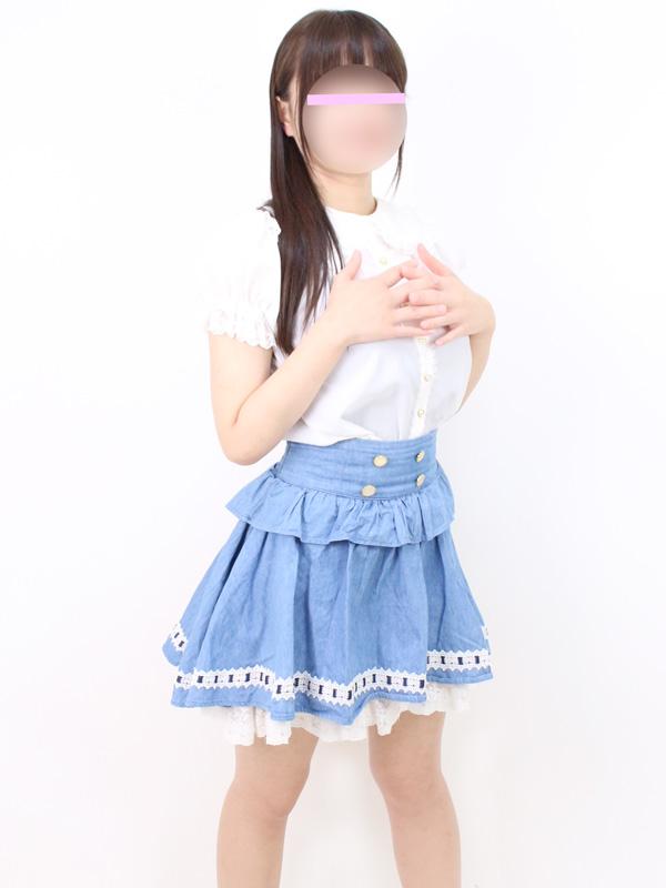 錦糸町手コキ&オナクラ 世界のあんぷり亭オナクラ&手コキ さきな