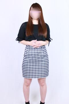 錦糸町手コキ&オナクラ 世界のあんぷり亭 ことり