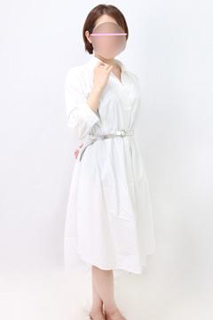 錦糸町手コキ&オナクラ 世界のあんぷり亭 ゆりこ