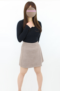 蒲田手コキ&オナクラ 世界のあんぷり亭 即プレ まゆか