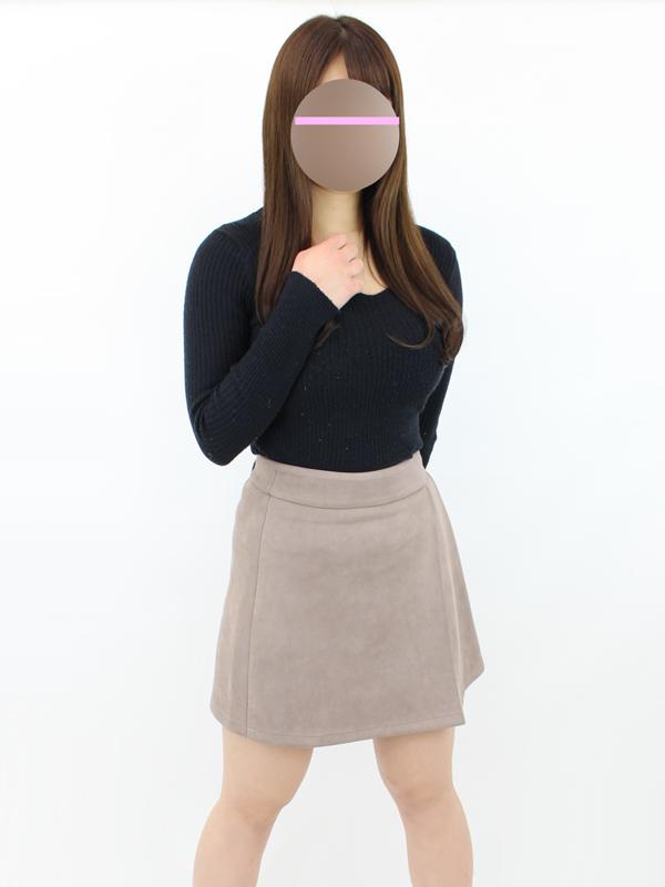 立川手コキ&オナクラ 世界のあんぷり亭オナクラ&手コキ 即プレ まゆか