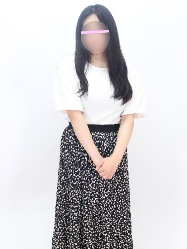 蒲田手コキ&オナクラ 世界のあんぷり亭オナクラ&手コキ ゆな