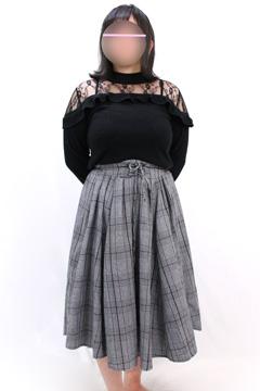 錦糸町手コキ&オナクラ 世界のあんぷり亭 ぺこ