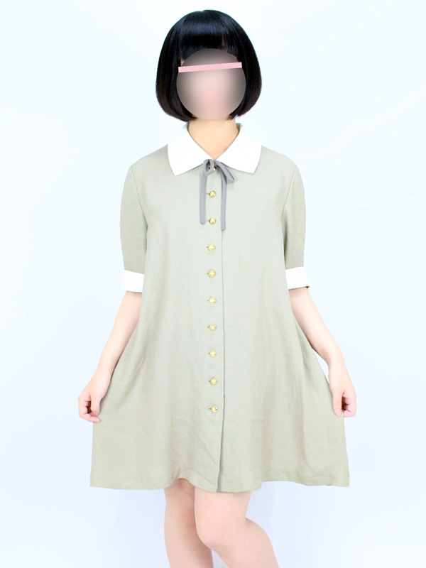 立川手コキ&オナクラ 世界のあんぷり亭オナクラ&手コキ みずほ