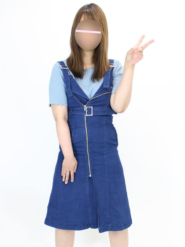 蒲田手コキ&オナクラ 世界のあんぷり亭オナクラ&手コキ みらい
