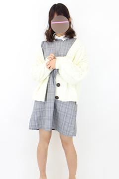 立川手コキ&オナクラ 世界のあんぷり亭 ぷらも