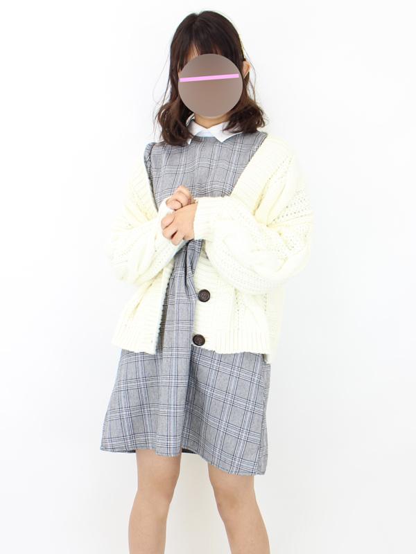 立川手コキ&オナクラ 世界のあんぷり亭オナクラ&手コキ ぷらも