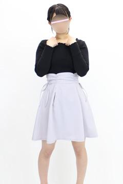 立川手コキ&オナクラ 世界のあんぷり亭 りのん