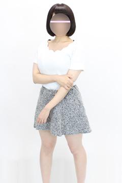 錦糸町手コキ&オナクラ 世界のあんぷり亭 かや