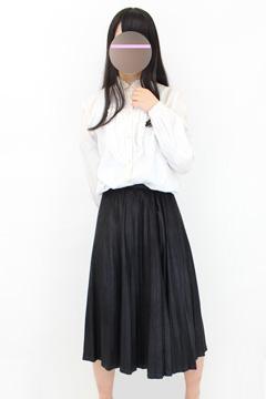 蒲田手コキ&オナクラ 世界のあんぷり亭 きり