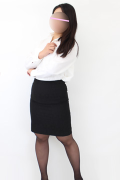 蒲田手コキ&オナクラ 世界のあんぷり亭 たまき先生