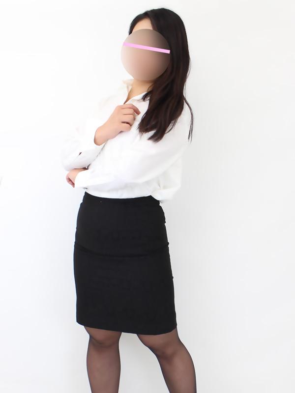 錦糸町手コキ&オナクラ 世界のあんぷり亭オナクラ&手コキ たまき先生