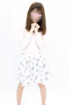目黒手コキ&オナクラ 世界のあんぷり亭 あゆ
