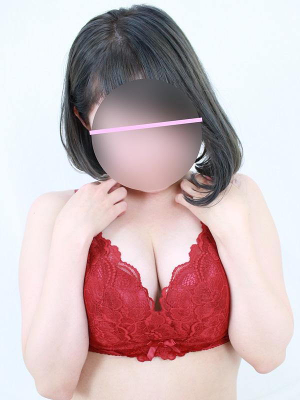 立川手コキ&オナクラ 世界のあんぷり亭 ちよこ