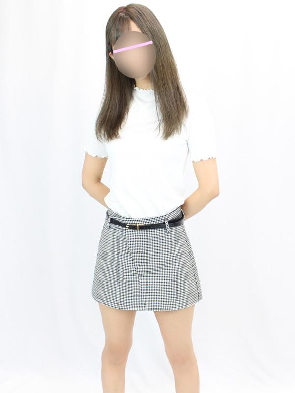目黒手コキ&オナクラ 世界のあんぷり亭オナクラ&手コキ かおり